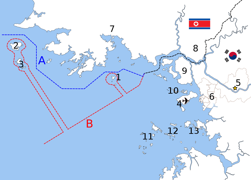 800px-Map_of_Korean_maritime_border_svg