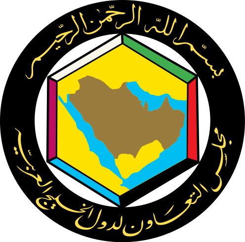 496px-Cooperation_Council_for_the_Arab_States_of_the_Gulf_svg