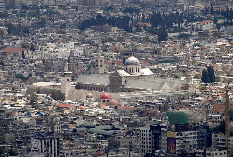 Umayyad_Mosque,_Damascus