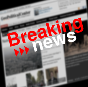 GeopoliticalCenter breaking news