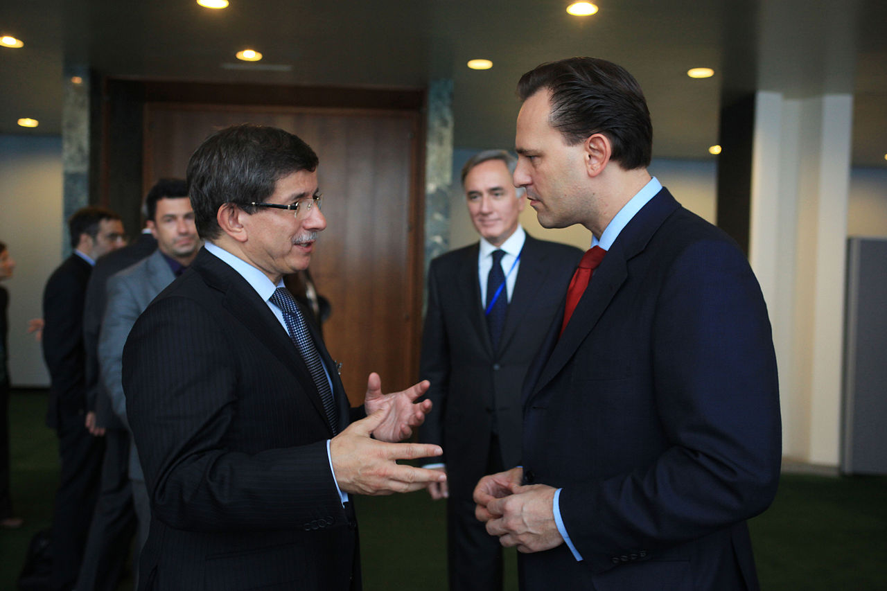 Davutoglu_and_Droutsas_1