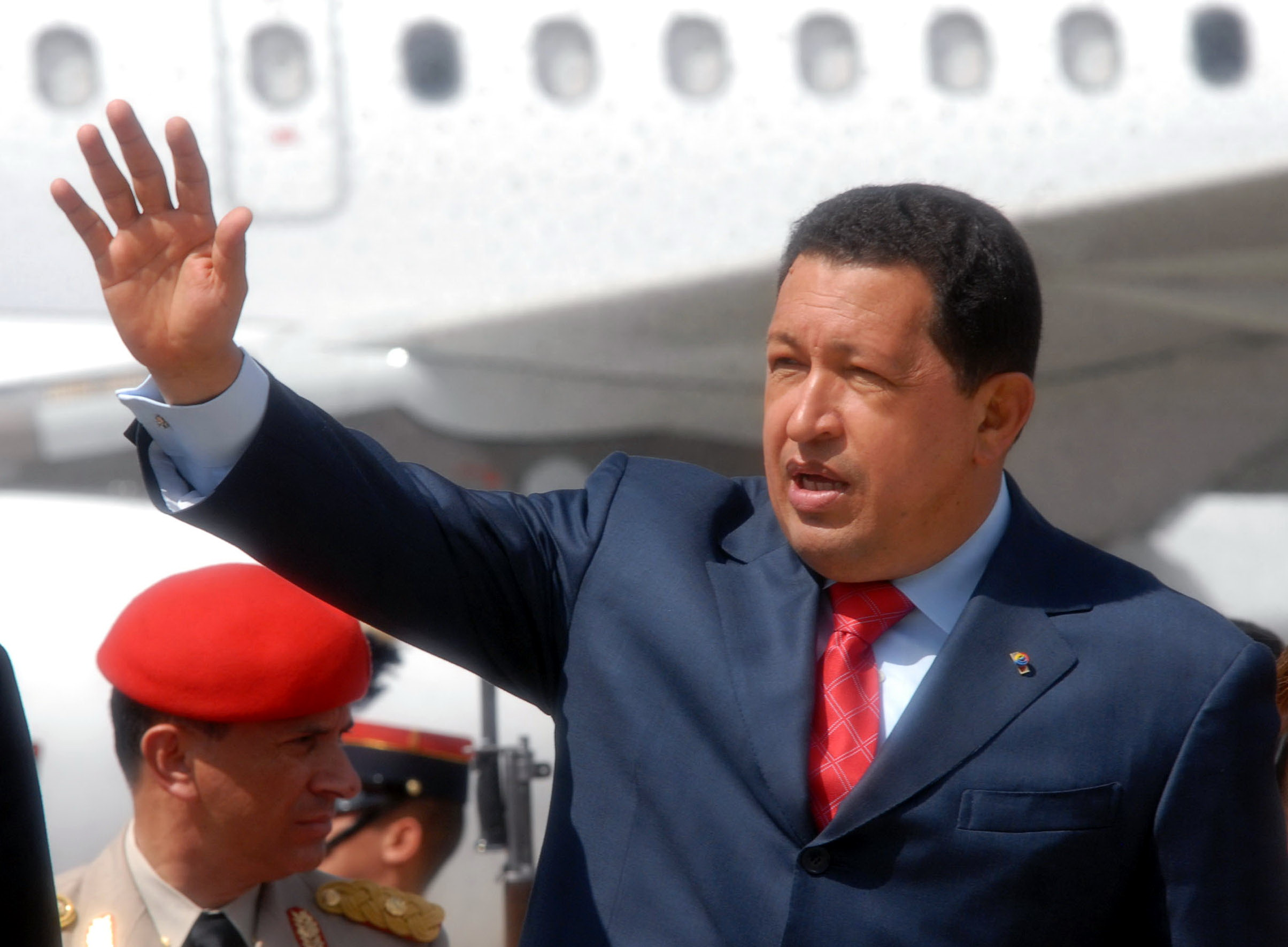 Hugo_Chavez_in_Venezuela