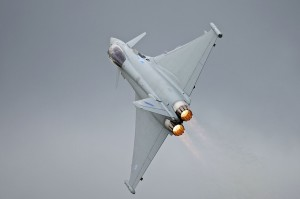 RAF Eurofighter.jpg