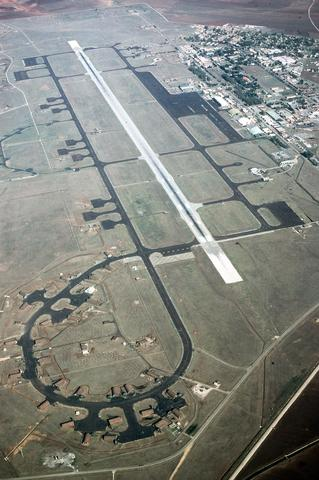 Incirlik_Air_Base_overhead_1987