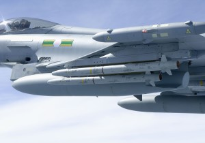 1280px-ASRAAM_Missiles_Fitted_to_RAF_Typhoon_Jet_MOD_45155903